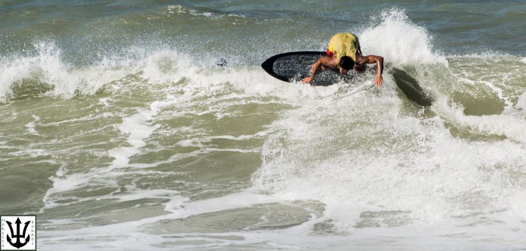 epoxy HI model - surfer Luan Medeiros